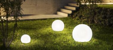 Uniwersalne oświetlenie Nowodvorski Lighting