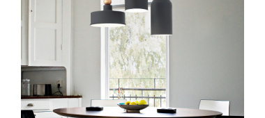 Ideal Lux - włoskie oświetlenie, dlaczego warto na nie poczekać?