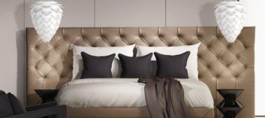 Żyrandol do sypialni – jaki wybrać?