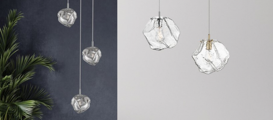Wysoka jakość i oryginalny design, czyli nasze ulubione lampy Zuma Line