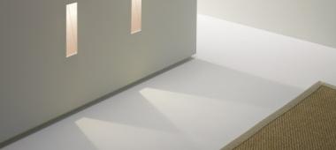 Oświetlenie schodowe - poznaj nasze propozycje