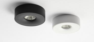 Moduły LED – dlaczego warto je wybrać?