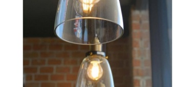 Oświetlenie w kuchni - na co zwracać uwagę