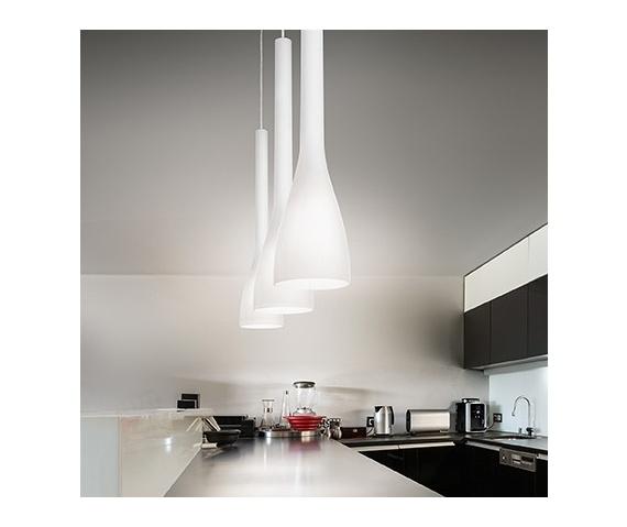 ideal lux lampy nowoczesne