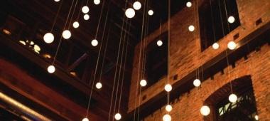Jak wybrać lampę