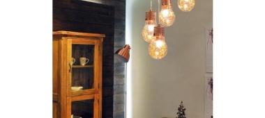 Lampy nowoczesne czy lampy klasyczne