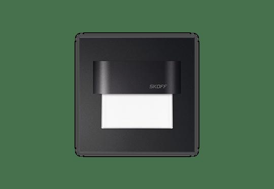 Oprawy Schodowe Lampy Schodowe Oświetlenie Wewnętrzne