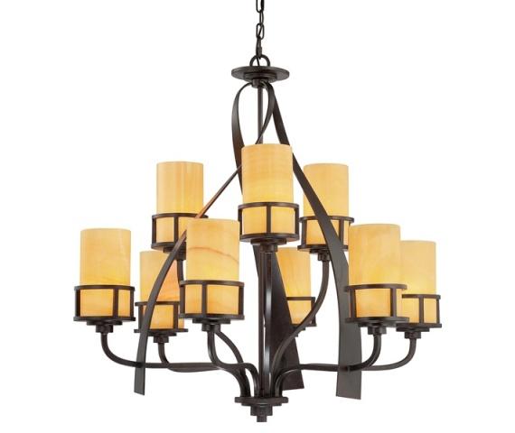 Lampy Sufitowe Nowoczesne I Klasyczne Magiaswiatelpl